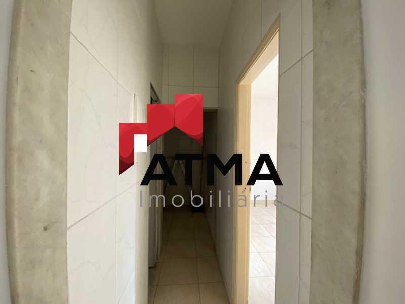 IMG_8978 - Apartamento à venda Rua Firmino Fragoso,Madureira, Rio de Janeiro - R$ 250.000 - VPAP20435 - 7