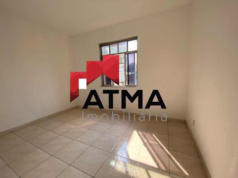IMG_8979 - Apartamento à venda Rua Firmino Fragoso,Madureira, Rio de Janeiro - R$ 250.000 - VPAP20435 - 8
