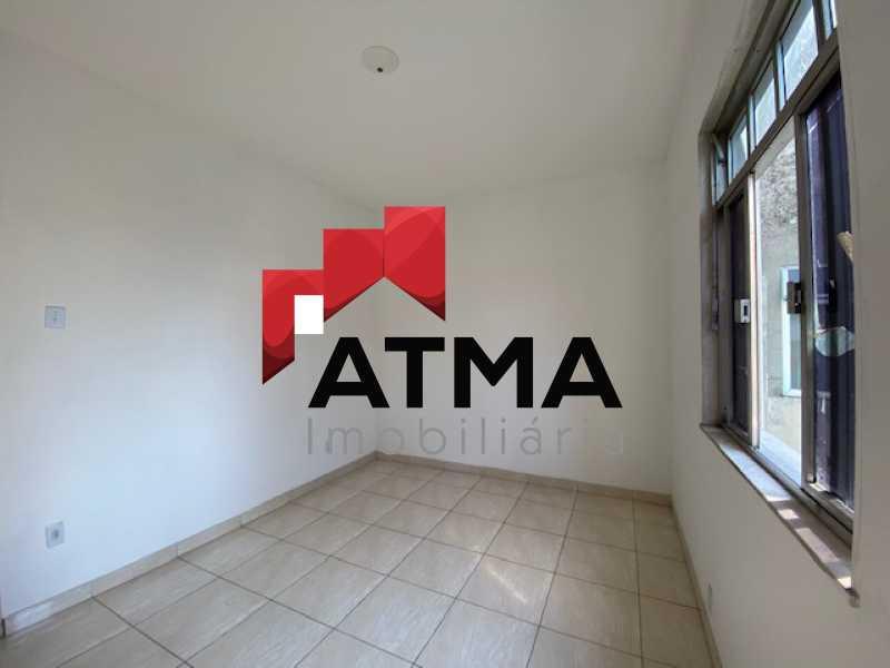 IMG_8980 - Apartamento à venda Rua Firmino Fragoso,Madureira, Rio de Janeiro - R$ 250.000 - VPAP20435 - 9