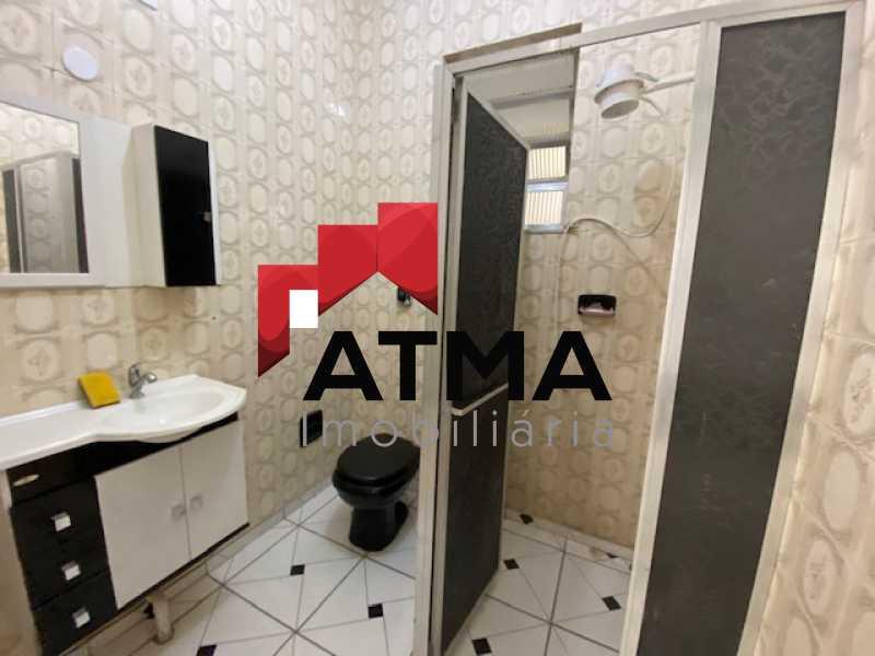 IMG_8981 - Apartamento à venda Rua Firmino Fragoso,Madureira, Rio de Janeiro - R$ 250.000 - VPAP20435 - 10