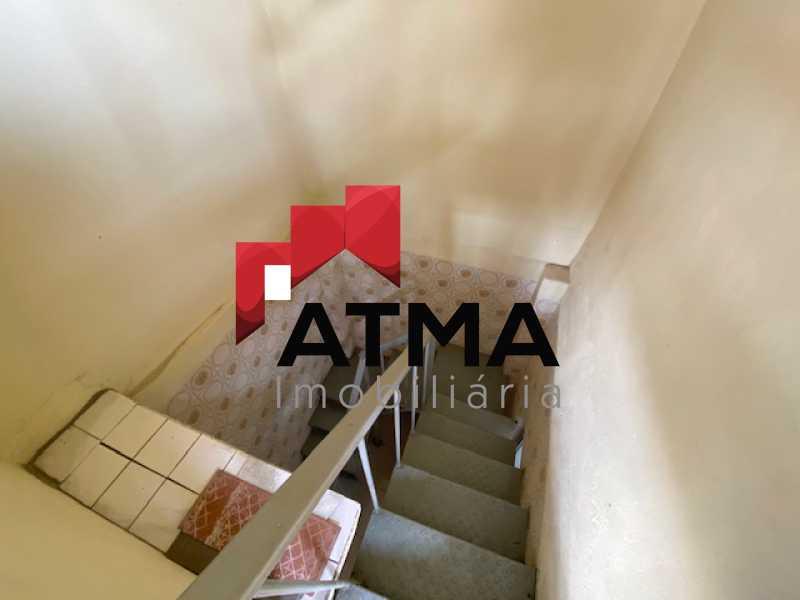 IMG_8984 - Apartamento à venda Rua Firmino Fragoso,Madureira, Rio de Janeiro - R$ 250.000 - VPAP20435 - 13