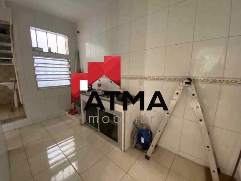 IMG_8985 - Apartamento à venda Rua Firmino Fragoso,Madureira, Rio de Janeiro - R$ 250.000 - VPAP20435 - 14