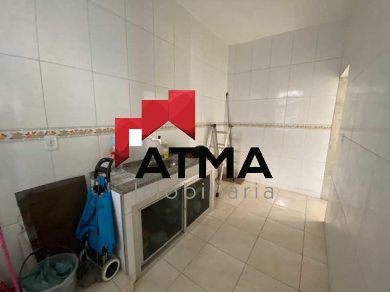 IMG_8986 - Apartamento à venda Rua Firmino Fragoso,Madureira, Rio de Janeiro - R$ 250.000 - VPAP20435 - 15