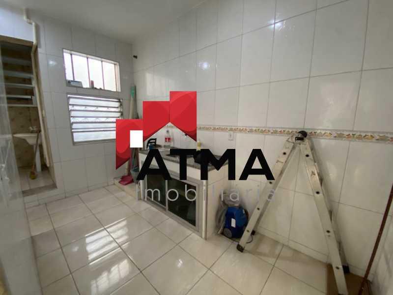IMG_8987 - Apartamento à venda Rua Firmino Fragoso,Madureira, Rio de Janeiro - R$ 250.000 - VPAP20435 - 16