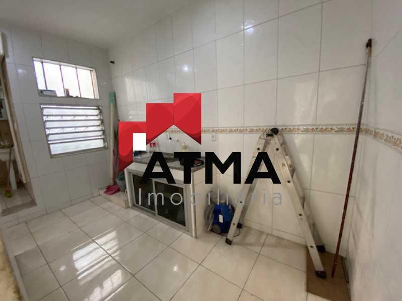 IMG_8988 - Apartamento à venda Rua Firmino Fragoso,Madureira, Rio de Janeiro - R$ 250.000 - VPAP20435 - 17