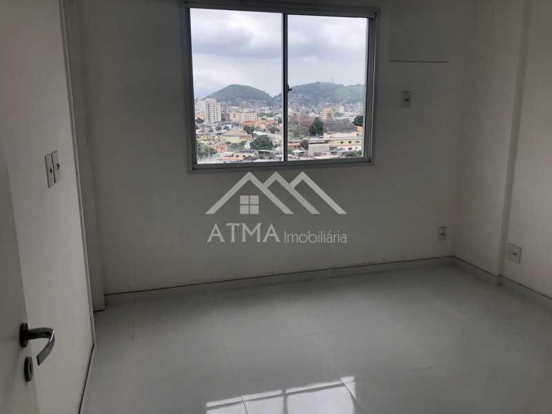 4 - Apartamento à venda Avenida Pastor Martin Luther King Jr,Vila da Penha, Rio de Janeiro - R$ 339.000 - VPAP20437 - 5