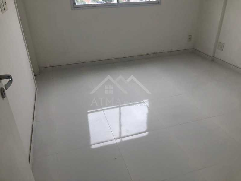 5 - Apartamento à venda Avenida Pastor Martin Luther King Jr,Vila da Penha, Rio de Janeiro - R$ 339.000 - VPAP20437 - 6
