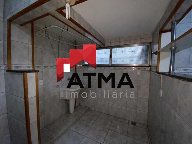 PHOTO-2020-10-02-10-35-59 1 - Apartamento 2 quartos à venda Irajá, Rio de Janeiro - R$ 195.000 - VPAP20438 - 14