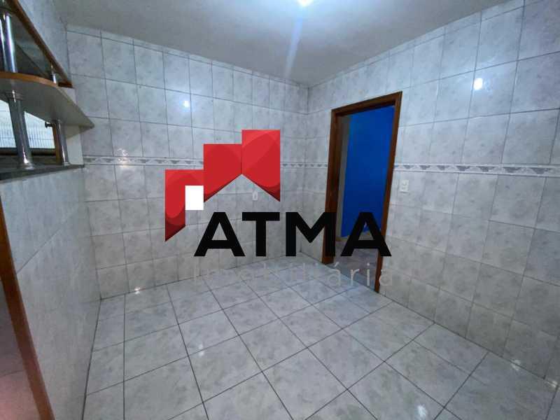 PHOTO-2020-10-02-10-35-59 2 - Apartamento 2 quartos à venda Irajá, Rio de Janeiro - R$ 195.000 - VPAP20438 - 13