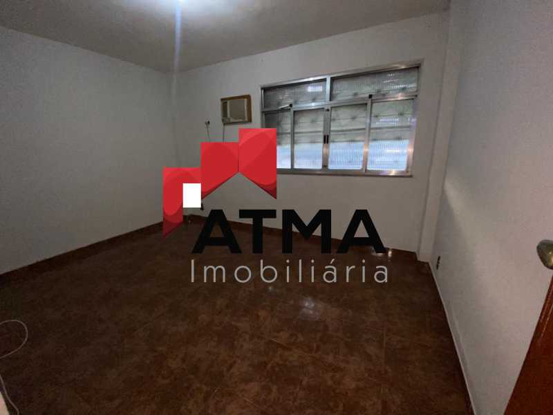 PHOTO-2020-10-02-10-35-59 3 - Apartamento 2 quartos à venda Irajá, Rio de Janeiro - R$ 195.000 - VPAP20438 - 5