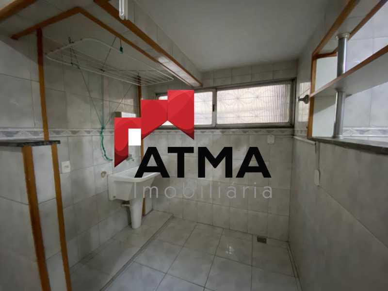 PHOTO-2020-10-02-10-35-59 - Apartamento 2 quartos à venda Irajá, Rio de Janeiro - R$ 195.000 - VPAP20438 - 15
