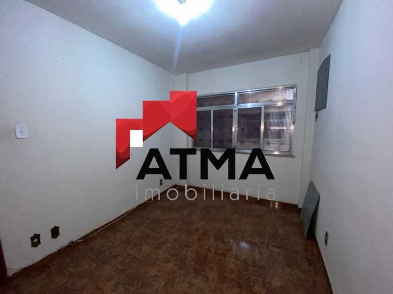 PHOTO-2020-10-02-10-36-00 1 - Apartamento 2 quartos à venda Irajá, Rio de Janeiro - R$ 195.000 - VPAP20438 - 6