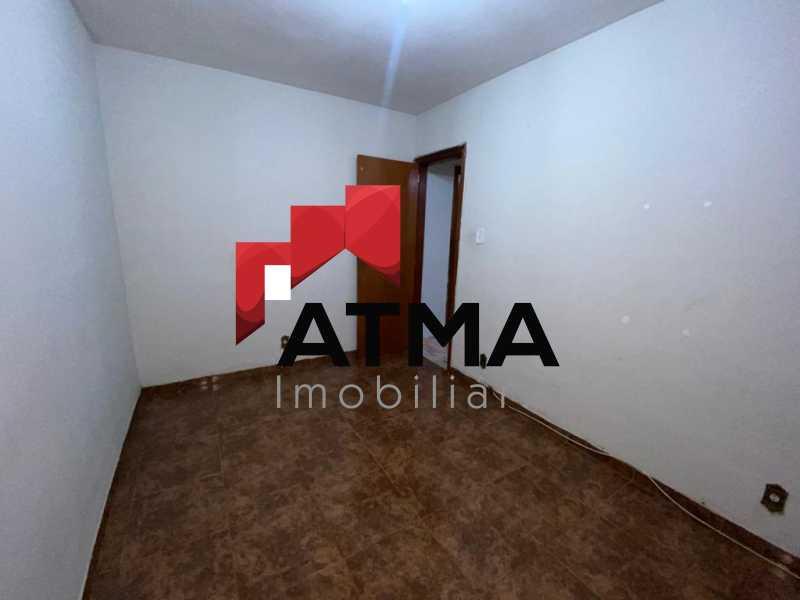 PHOTO-2020-10-02-10-36-00 2 - Apartamento 2 quartos à venda Irajá, Rio de Janeiro - R$ 195.000 - VPAP20438 - 7