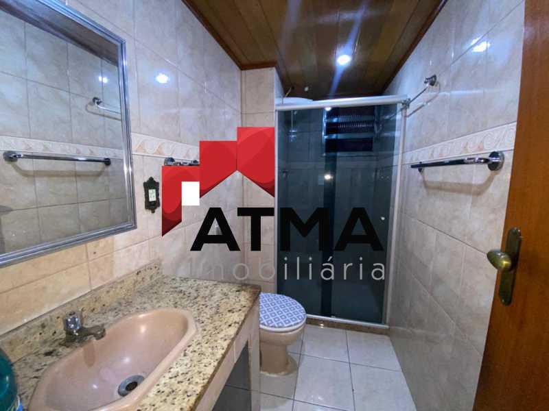 PHOTO-2020-10-02-10-36-00 3 - Apartamento 2 quartos à venda Irajá, Rio de Janeiro - R$ 195.000 - VPAP20438 - 8