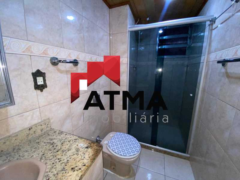 PHOTO-2020-10-02-10-36-00 4 - Apartamento 2 quartos à venda Irajá, Rio de Janeiro - R$ 195.000 - VPAP20438 - 9