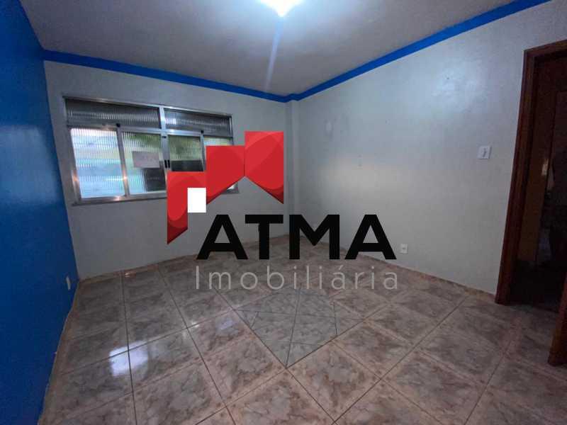 PHOTO-2020-10-02-10-36-00 5 - Apartamento 2 quartos à venda Irajá, Rio de Janeiro - R$ 195.000 - VPAP20438 - 1