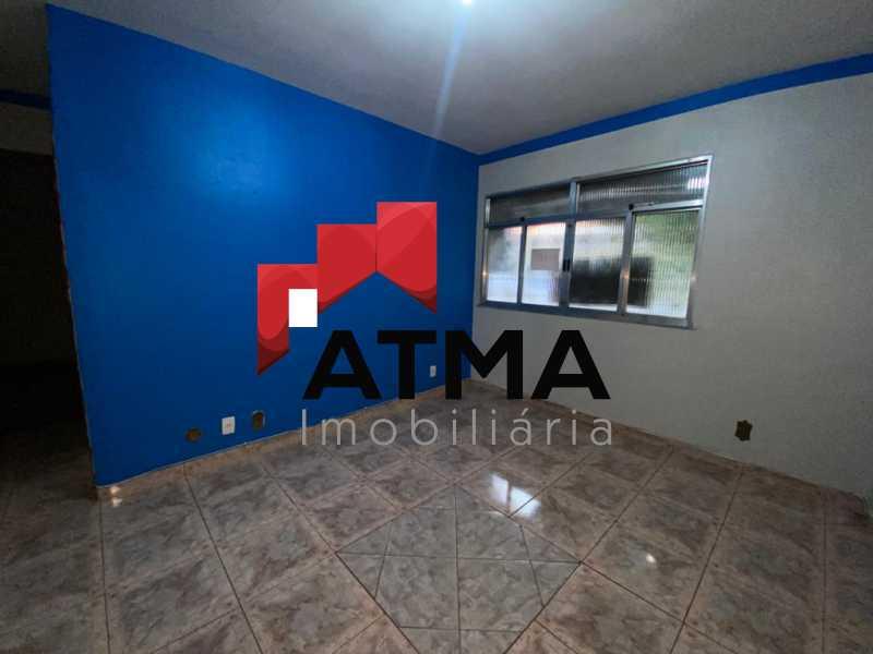 PHOTO-2020-10-02-10-36-00 6 - Apartamento 2 quartos à venda Irajá, Rio de Janeiro - R$ 195.000 - VPAP20438 - 3