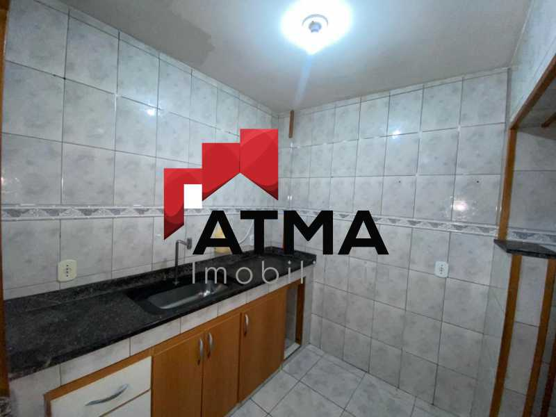 PHOTO-2020-10-02-10-36-00 7 - Apartamento 2 quartos à venda Irajá, Rio de Janeiro - R$ 195.000 - VPAP20438 - 10