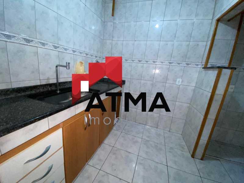 PHOTO-2020-10-02-10-36-00 8 - Apartamento 2 quartos à venda Irajá, Rio de Janeiro - R$ 195.000 - VPAP20438 - 11
