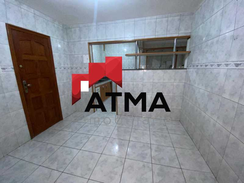 PHOTO-2020-10-02-10-36-00 9 - Apartamento 2 quartos à venda Irajá, Rio de Janeiro - R$ 195.000 - VPAP20438 - 12