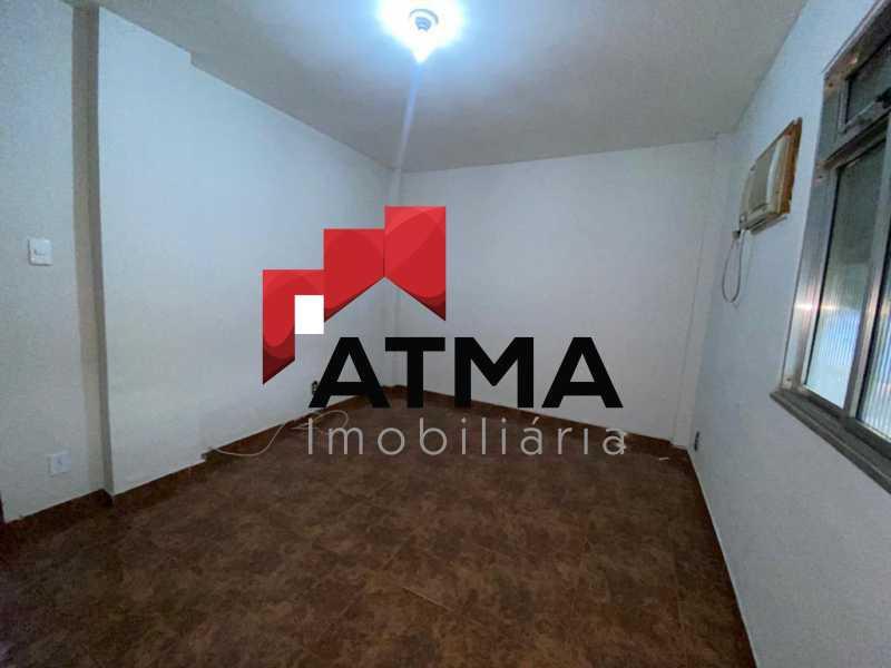 PHOTO-2020-10-02-10-36-00 - Apartamento 2 quartos à venda Irajá, Rio de Janeiro - R$ 195.000 - VPAP20438 - 4