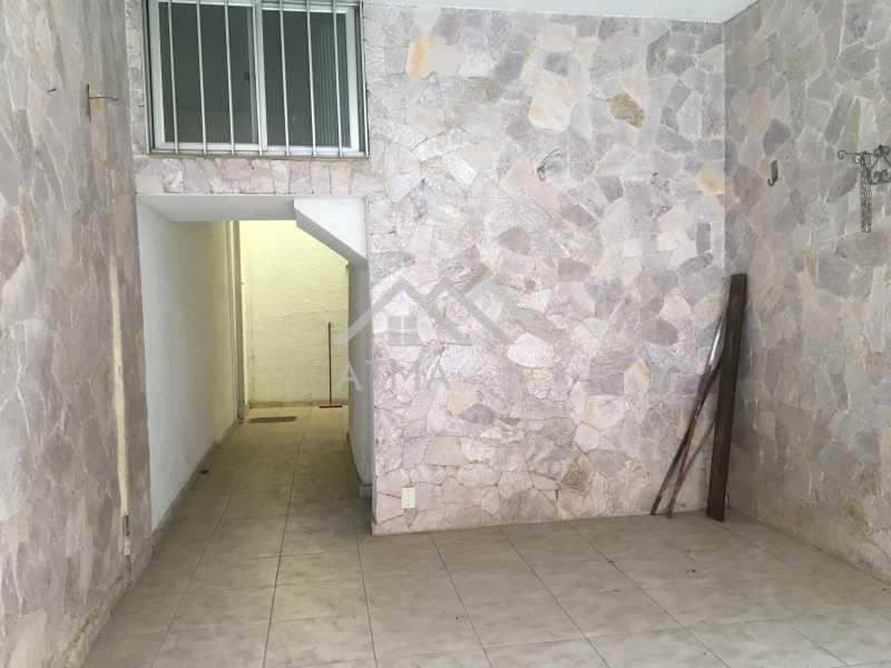 IMG-3222 - Casa de Vila à venda Rua Maranga,Praça Seca, Rio de Janeiro - R$ 400.000 - VPCV30010 - 4