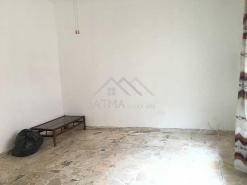 IMG-3223 - Casa de Vila à venda Rua Maranga,Praça Seca, Rio de Janeiro - R$ 400.000 - VPCV30010 - 5