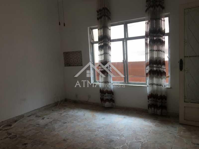 IMG-3224 - Casa de Vila à venda Rua Maranga,Praça Seca, Rio de Janeiro - R$ 400.000 - VPCV30010 - 6
