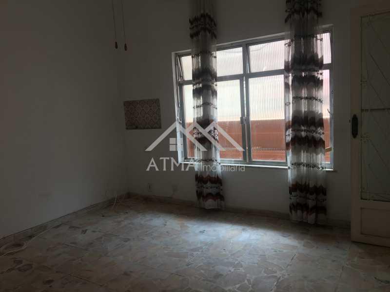 IMG-3225 - Casa de Vila à venda Rua Maranga,Praça Seca, Rio de Janeiro - R$ 400.000 - VPCV30010 - 7