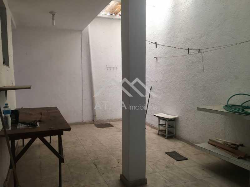 IMG-3230 - Casa de Vila à venda Rua Maranga,Praça Seca, Rio de Janeiro - R$ 400.000 - VPCV30010 - 13