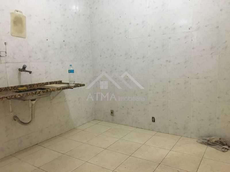 IMG-3231 - Casa de Vila à venda Rua Maranga,Praça Seca, Rio de Janeiro - R$ 400.000 - VPCV30010 - 11