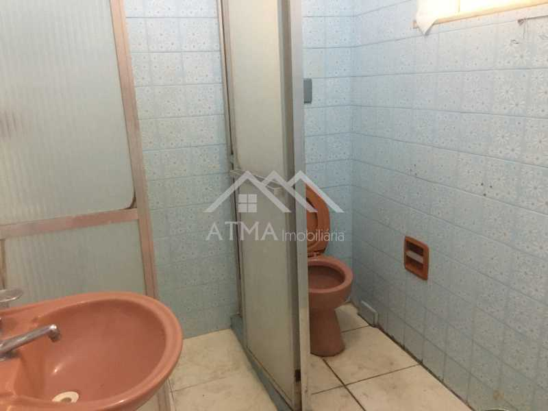IMG-3234 - Casa de Vila à venda Rua Maranga,Praça Seca, Rio de Janeiro - R$ 400.000 - VPCV30010 - 15
