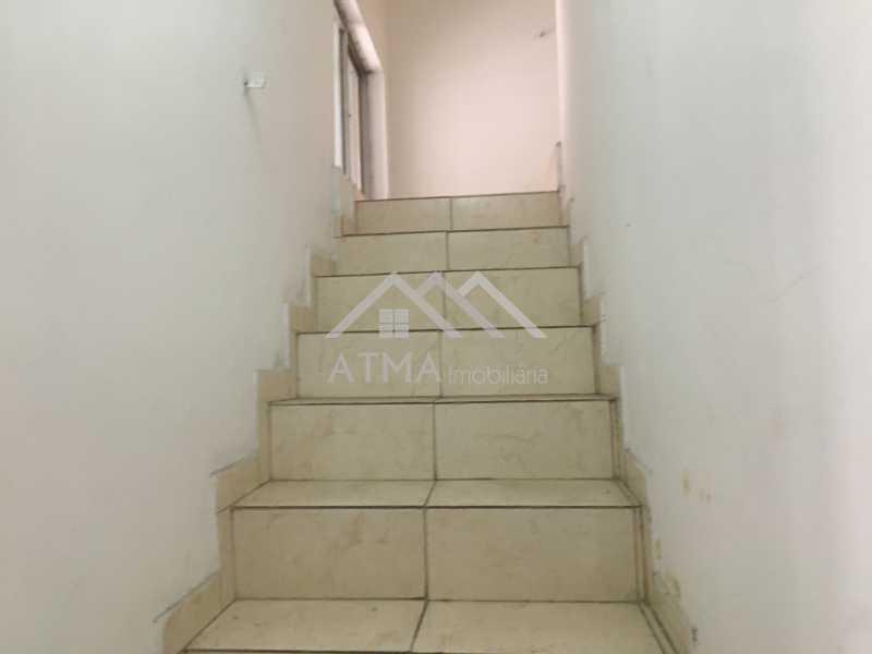 IMG-3235 - Casa de Vila à venda Rua Maranga,Praça Seca, Rio de Janeiro - R$ 400.000 - VPCV30010 - 16