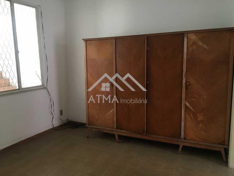 IMG-3236 - Casa de Vila à venda Rua Maranga,Praça Seca, Rio de Janeiro - R$ 400.000 - VPCV30010 - 17