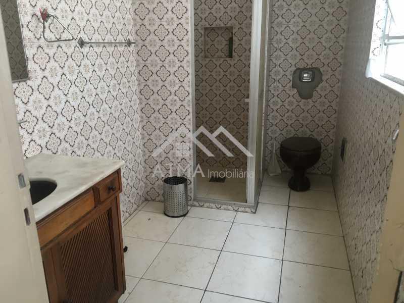 IMG-3239 - Casa de Vila à venda Rua Maranga,Praça Seca, Rio de Janeiro - R$ 400.000 - VPCV30010 - 20
