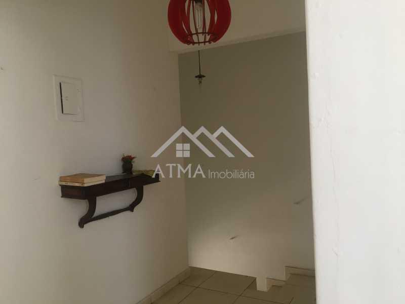 IMG-3241 - Casa de Vila à venda Rua Maranga,Praça Seca, Rio de Janeiro - R$ 400.000 - VPCV30010 - 22