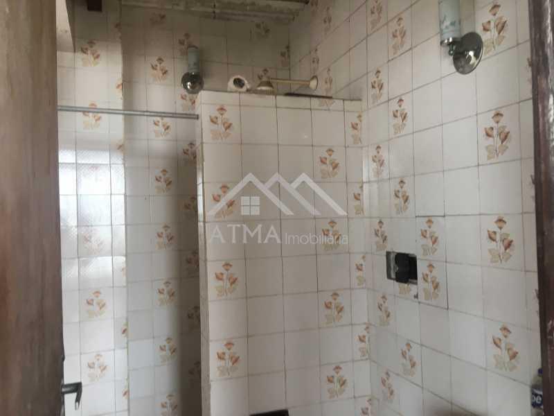 IMG-3248 - Casa de Vila à venda Rua Maranga,Praça Seca, Rio de Janeiro - R$ 400.000 - VPCV30010 - 29