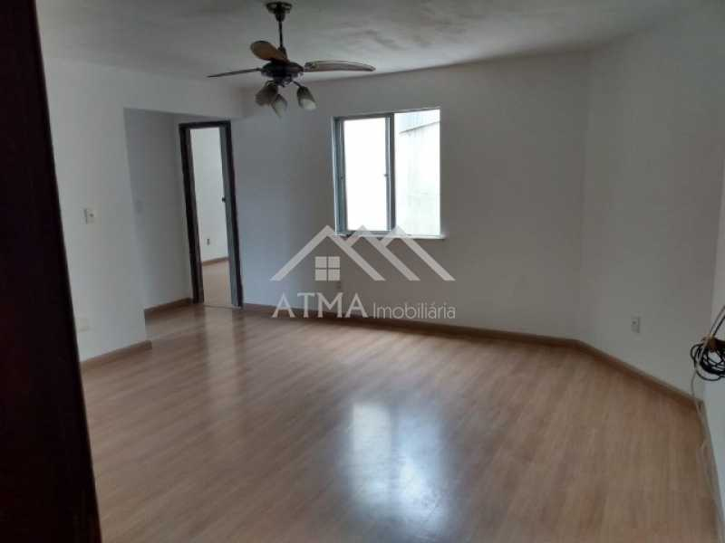 aa - Apartamento à venda Rua Uarici,Irajá, Rio de Janeiro - R$ 240.000 - VPAP20449 - 3