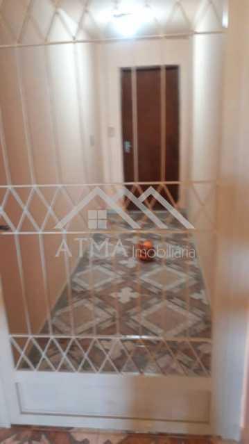 293002205666430 - Apartamento à venda Rua Uarici,Irajá, Rio de Janeiro - R$ 240.000 - VPAP20449 - 15