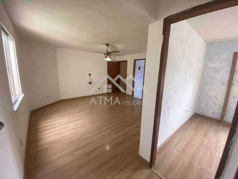 WhatsApp Image 2020-10-15 at 1 - Apartamento à venda Rua Uarici,Irajá, Rio de Janeiro - R$ 240.000 - VPAP20449 - 5