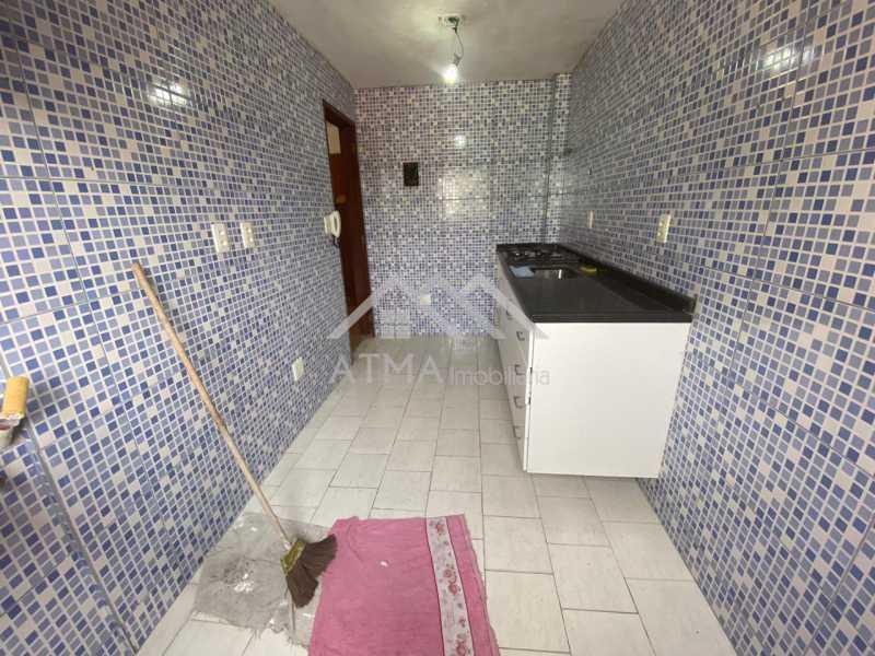 WhatsApp Image 2020-10-15 at 1 - Apartamento à venda Rua Uarici,Irajá, Rio de Janeiro - R$ 240.000 - VPAP20449 - 12