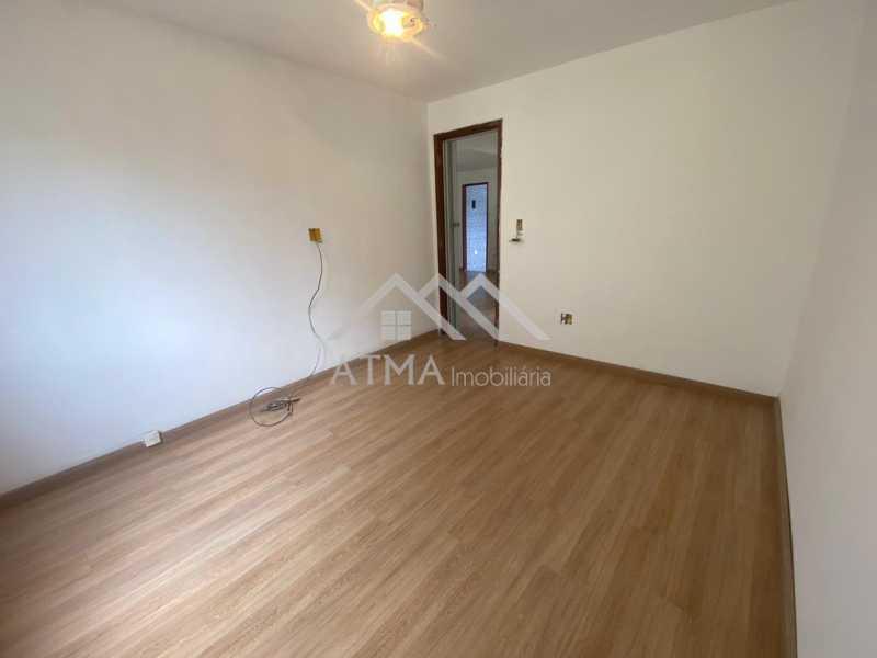 WhatsApp Image 2020-10-15 at 1 - Apartamento à venda Rua Uarici,Irajá, Rio de Janeiro - R$ 240.000 - VPAP20449 - 6