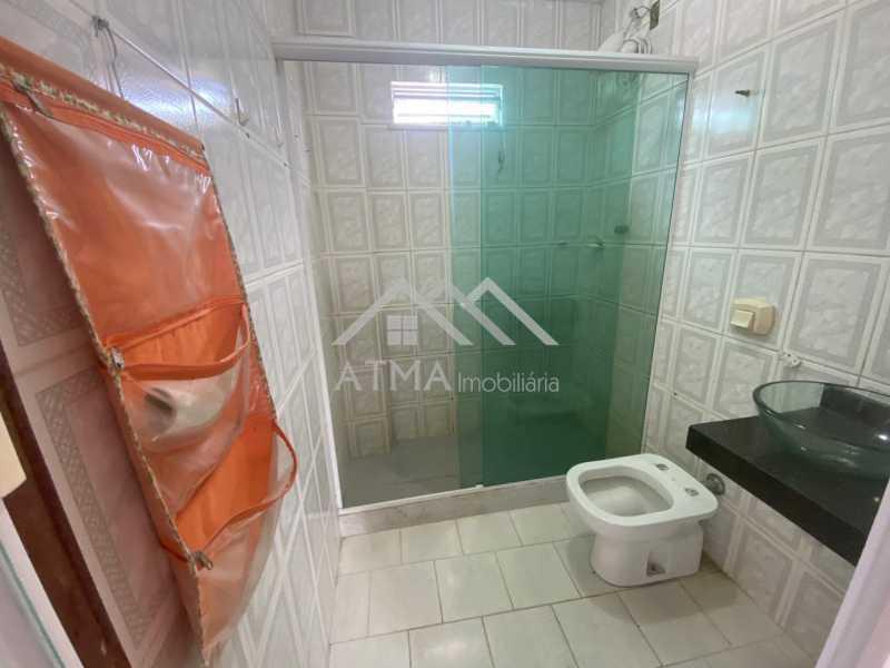 WhatsApp Image 2020-10-15 at 1 - Apartamento à venda Rua Uarici,Irajá, Rio de Janeiro - R$ 240.000 - VPAP20449 - 8