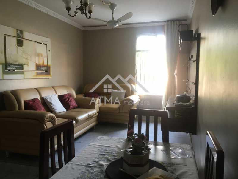 IMG-3332 - Apartamento à venda Rua Hannibal Porto,Irajá, Rio de Janeiro - R$ 245.000 - VPAP20450 - 1