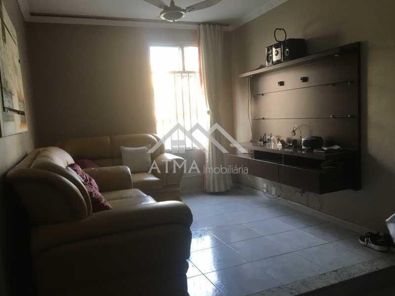 IMG-3333 - Apartamento à venda Rua Hannibal Porto,Irajá, Rio de Janeiro - R$ 245.000 - VPAP20450 - 4