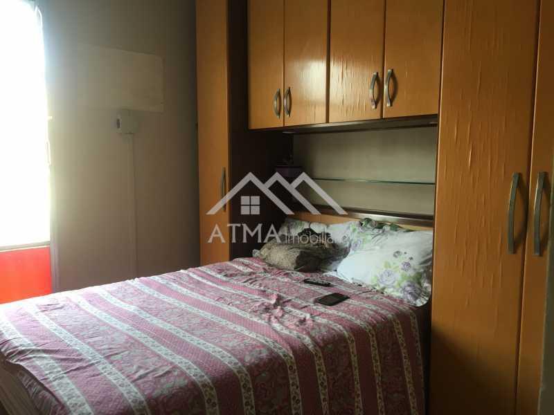 IMG-3337 - Apartamento à venda Rua Hannibal Porto,Irajá, Rio de Janeiro - R$ 245.000 - VPAP20450 - 6