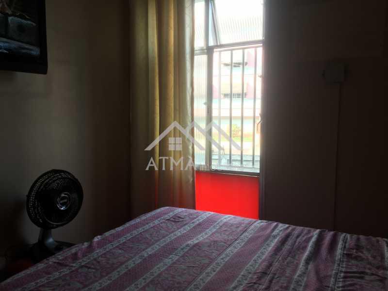 IMG-3339 - Apartamento à venda Rua Hannibal Porto,Irajá, Rio de Janeiro - R$ 245.000 - VPAP20450 - 7