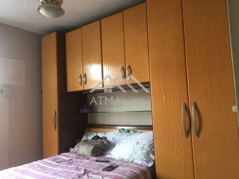 IMG-3342 - Apartamento à venda Rua Hannibal Porto,Irajá, Rio de Janeiro - R$ 245.000 - VPAP20450 - 9