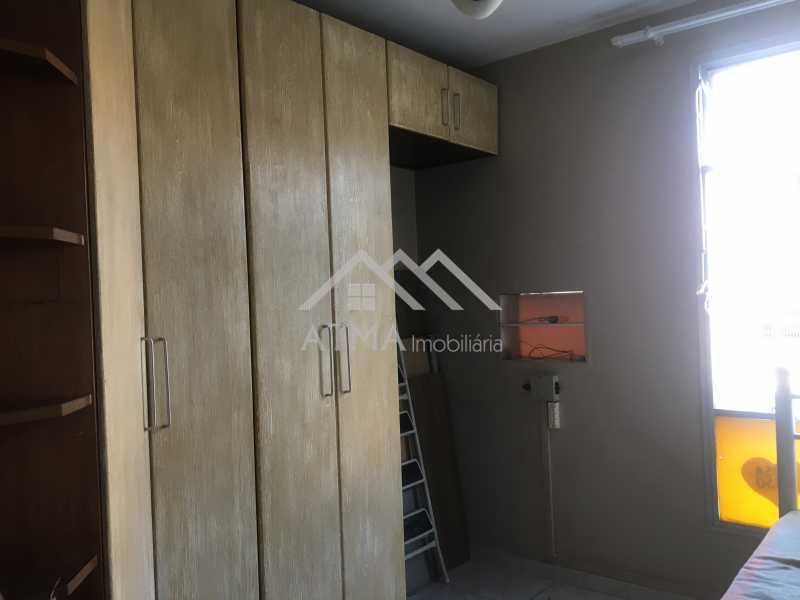 IMG-3343 - Apartamento à venda Rua Hannibal Porto,Irajá, Rio de Janeiro - R$ 245.000 - VPAP20450 - 10
