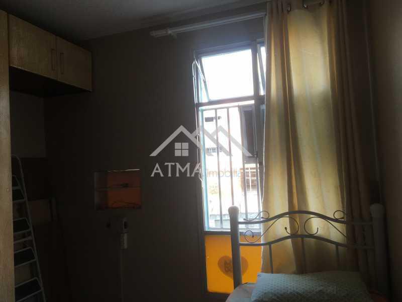 IMG-3344 - Apartamento à venda Rua Hannibal Porto,Irajá, Rio de Janeiro - R$ 245.000 - VPAP20450 - 11